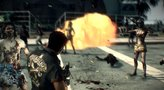Dead Rising 3 SDCC 2013 developer diary