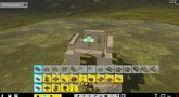 ShootMania Storm PAX Prime 2012 level editor trailer
