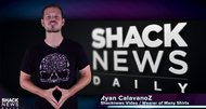 PS3 Super Slim, BioWare - Shacknews Daily: September 19, 2012