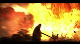 Dragon's Dogma 'E3 2011 Chimera' Trailer