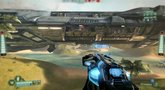 Tribes: Ascend 'Focus' Trailer