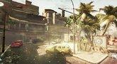 Dead Island 'Co-op' Trailer