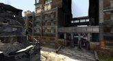 Tom Clancy's Ghost Recon Online GamesCom 2012 trailer