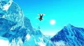 SSX Uber Mondays: Moby Jones trailer