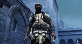 Assassin's Creed Revelations 'Ultimate Templar multiplayer weapon' Trailer