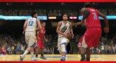NBA 2K14 Uber trailer