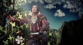 Fable Legends Gamescom 2013 announcement trailer