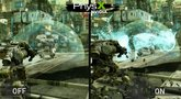 Hawken PhysX features trailer