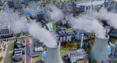 SimCity Introduction trailer