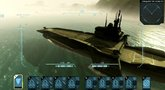 Carrier Command: Gaea Mission E3 2012 trailer
