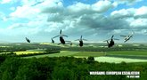 Wargame: European Escalation 'E3 2011 teaser' Trailer
