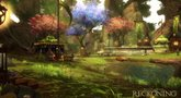 Kingdoms of Amalur: Reckoning Inside Reckoning world building trailer