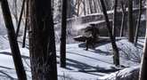 Assassin's Creed III Unite to Unlock trailer