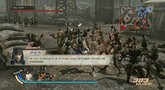 Dynasty Warriors 7: Xtreme Legends 'Gameplay' Trailer