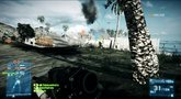 Battlefield 3 'Back to Karkand: Wake Island' Trailer
