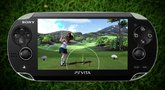 Everybody's Golf 'E3 2011' Trailer