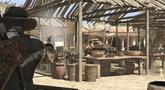 Red Dead Redemption 'Gentlemen & Vagabonds' Trailer