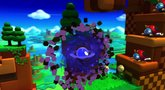 Sonic Lost World Color Powers trailer