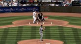 MLB 12: The Show broadcast trailer