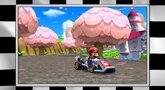 Mario Kart 3DS 'E3 2011' Trailer
