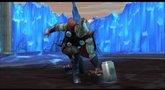 Thor: God of Thunder 'Wii Launch' Trailer