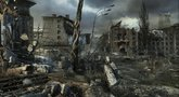 Metro: Last Light 'E3 2011 demo uncut' Trailer
