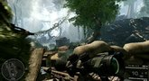 Sniper: Ghost Warrior 2 gameplay teaser