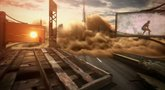 Spec Ops: The Line 'The Journey' Trailer