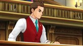 Phoenix Wright: Ace Attorney - Dual Destinies launch trailer