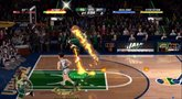 NBA Jam: On Fire Edition 'Behind the scenes part 2' Trailer