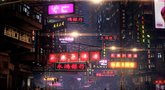 Sleeping Dogs undercover Hong Kong trailer