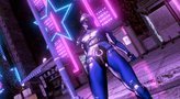 Saints Row IV Inauguration Station trailer