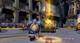 Blood Bowl 'Meet The Champions Dwarves' Trailer