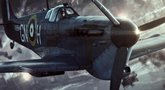 War Thunder Heroes cinematic trailer