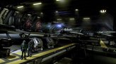 Star Citizen hangar reveal trailer