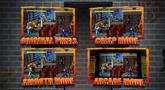 Final Fight: Double Impact Gameplay Trailer
