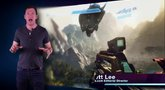 Halo 4, Splinter Cell: Blacklist, Gears of War Judgement, - Shacknews Daily: June 4, 2012