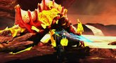 Monster Hunter 3 Ultimate story trailer
