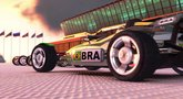 Trackmania 2 Stadium launch trailer