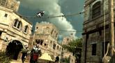 Assassin's Creed Brotherhood 'Become the Perfect Assassin!' Trailer