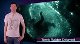 Tomb Raider Delayed Until 2013 - Shacknews Daily: May 14, 2012