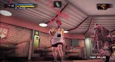 Dead Rising 2: Off the Record 'Chef Skills pack' Trailer
