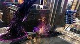 Bayonetta 2 E3 2013 trailer