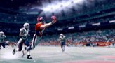 Madden NFL 25 launch trailer