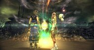 Final Fantasy XIII-2 trailer explains sequel in a nutshell