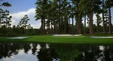 Tiger Woods PGA Tour 13: The Masters Augusta National sizzle trailer