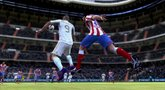 FIFA Soccer 12 'Gameplay sizzle' Trailer
