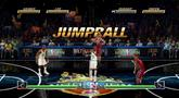 NBA Jam 'Remix' Trailer