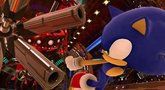 Sonic Generations 'Bosses' Trailer