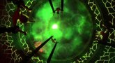Kingdoms of Amalur: Reckoning 'A hero's guide to Amalur - Factions and Fae ' Trailer